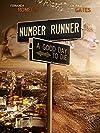 Number Runner