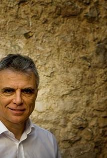 Stefano Sabelli Picture