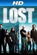 Primary image for Lost: Destiny Calls