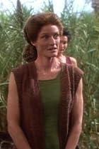 Image of Star Trek: Deep Space Nine: Paradise