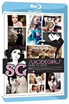 Image of SuicideGirls: Guide to Living