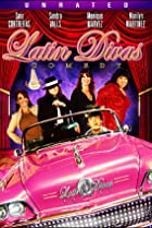 Image of The Latin Divas of Comedy