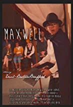 Primary image for Maxwell