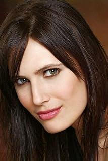 Lainie Jordan Picture