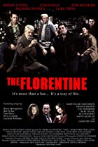 The Florentine (1999) Poster
