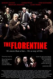 The Florentine (1999) Poster - Movie Forum, Cast, Reviews