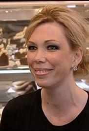 Kitchen Nightmares Amy S Baking Company Tv Episode Imdb