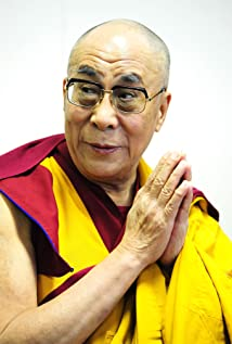 The Dalai Lama New Picture - Celebrity Forum, News, Rumors, Gossip