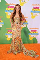 Image of Nickelodeon's Kids Choice Awards 2011