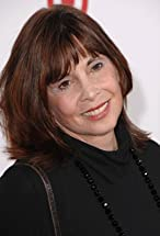 Talia Shire's primary photo