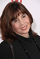 Image of Talia Shire