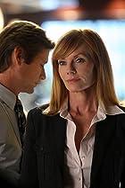Image of CSI: Crime Scene Investigation: Ms. Willows Regrets