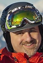 Adrian G. Pop's primary photo