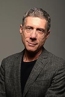 Jeffrey Friedman Picture
