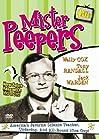 """Mister Peepers"""