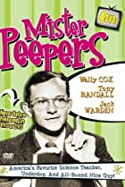 Image of Mister Peepers