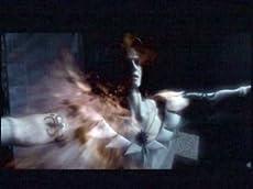 Resident Evil Zero VG
