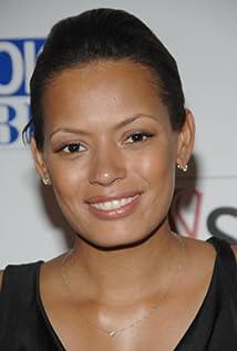 Keisha Whitaker Picture
