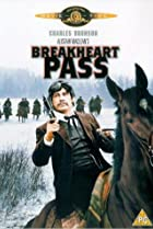 Image of Breakheart Pass