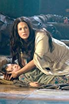 Image of Legend of the Seeker: Perdition
