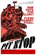 Pit Stop(1970)