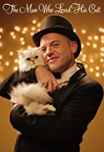 The Man Who Loved His Cat