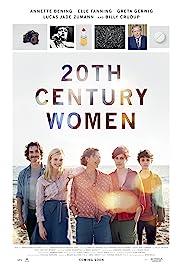 Mujeres del Siglo XX Película Completa HD 720p [MEGA] [LATINO]