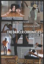 The Dancer Chronicles