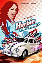 Image of Herbie Fully Loaded