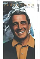 Image of Perry Como's Kraft Music Hall