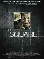 The Square(2008)