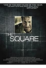 Watch Movie The Square (2008)