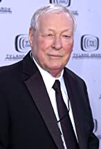 Russell Johnson's primary photo