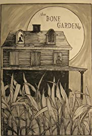 The Bone Garden Poster