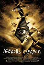Image of Jeepers Creepers