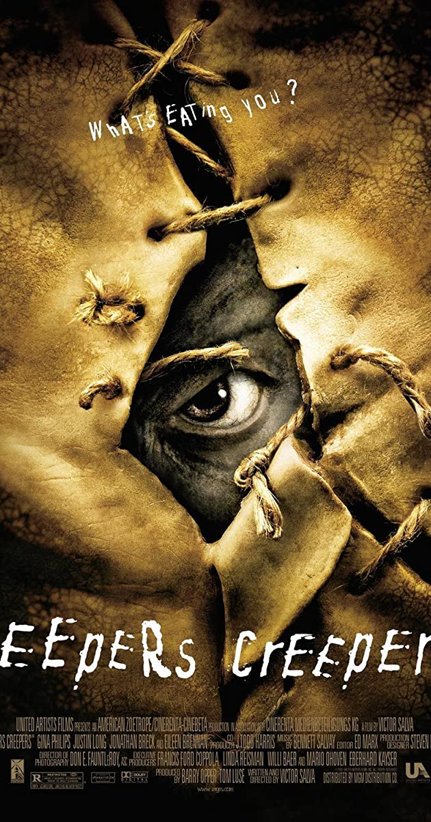 creepers 2014 movie