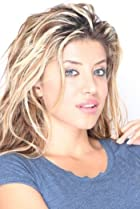 Image of Leyla Milani