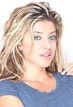 Leyla Milani's primary photo