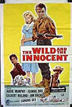 Image of The Wild and the Innocent