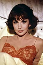 Image of Gina Lollobrigida