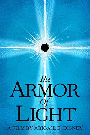 The Armor of Light (2015)