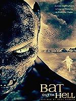Like a Bat Outta Hell(2015)