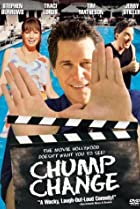 Image of Chump Change