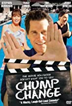 Primary image for Chump Change
