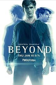 Beyond s02e07 CDA | Beyond s02e07 Online | Beyond s02e07 Zalukaj | Beyond s02e07 TRT | Beyond s02e07 Anyfiles | Beyond s02e07 Reseton | Beyond s02e07 Ekino | Beyond s02e07 Alltube | Beyond s02e07 Chomikuj | Beyond s02e07 Kinoman