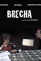 Image of Brecha