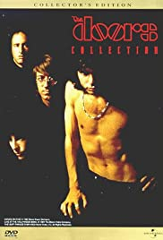 The Doors Collection (1999) Poster - Movie Forum, Cast, Reviews