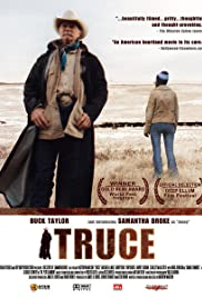 Truce (2005) Poster - Movie Forum, Cast, Reviews
