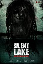 Primary image for Silent Lake