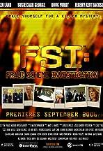 FSI: Fraud Scheme Investigation